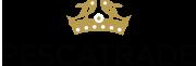 pescatrade Logo