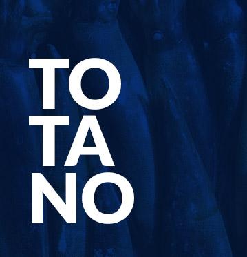 Totano