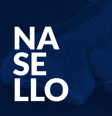 Nasello